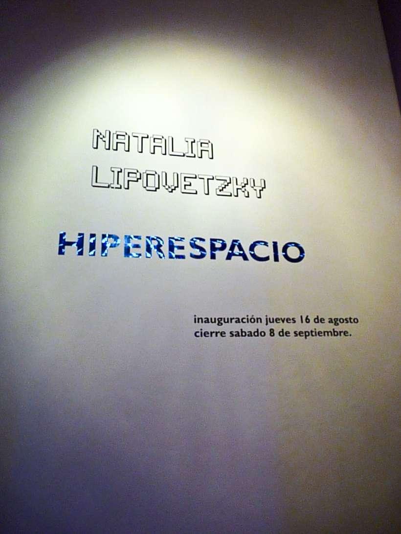 Natalia-Lipovetzky-hiperespacio-rusiagaleria20a.jpg