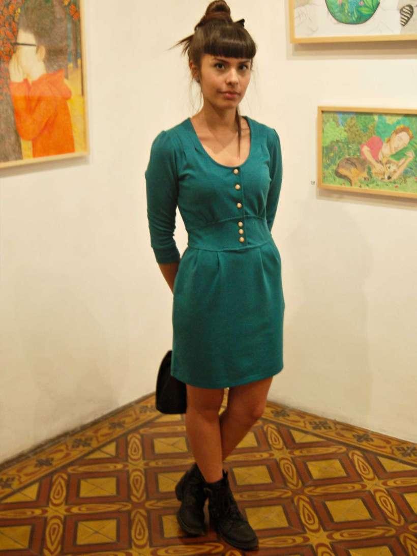 Natalia-Lipovetzky-hiperespacio-rusiagaleria47.jpg