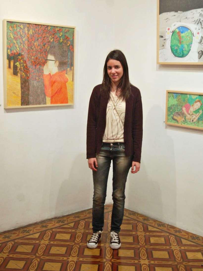Natalia-Lipovetzky-hiperespacio-rusiagaleria50.jpg