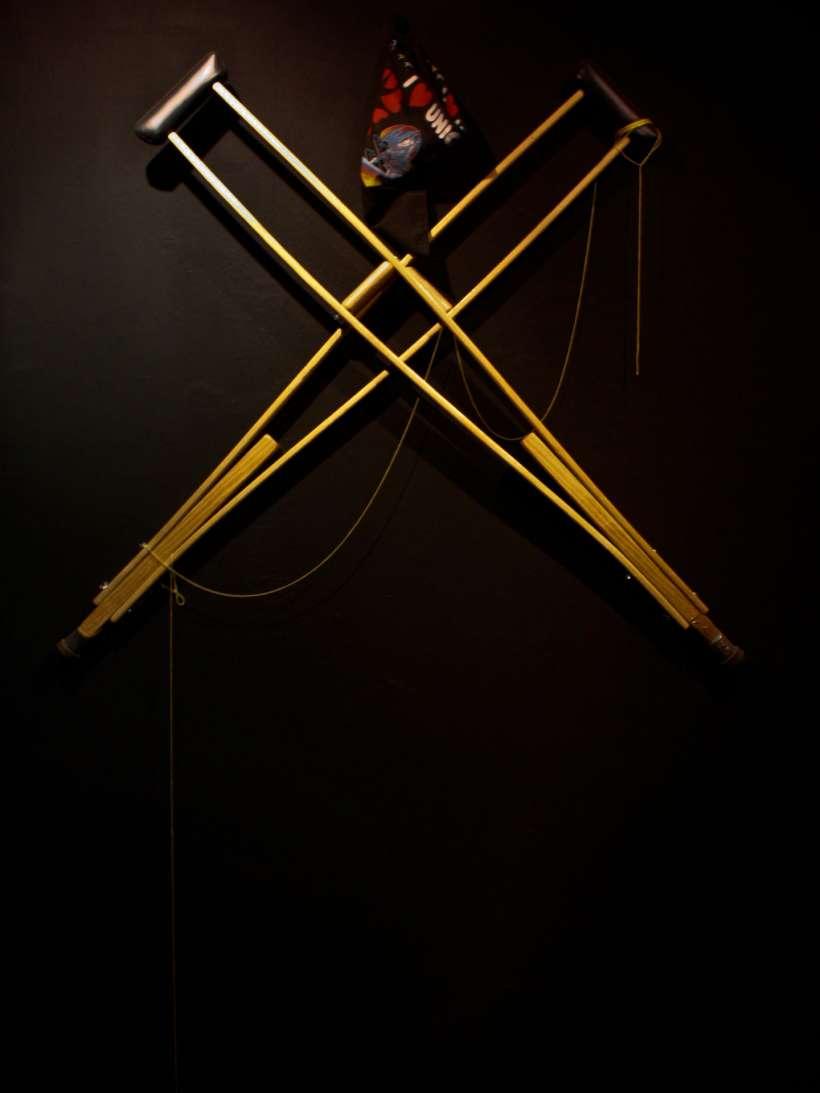 Nicanor-Araoz-Una-manera-retorcida-de-decir-algo-obvio-Rusia-Galeria12.jpg