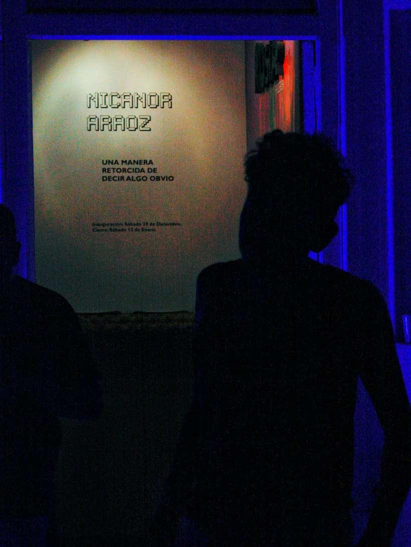 Nicanor-Araoz-Una-manera-retorcida-de-decir-algo-obvio-Rusia-Galeria24.jpg