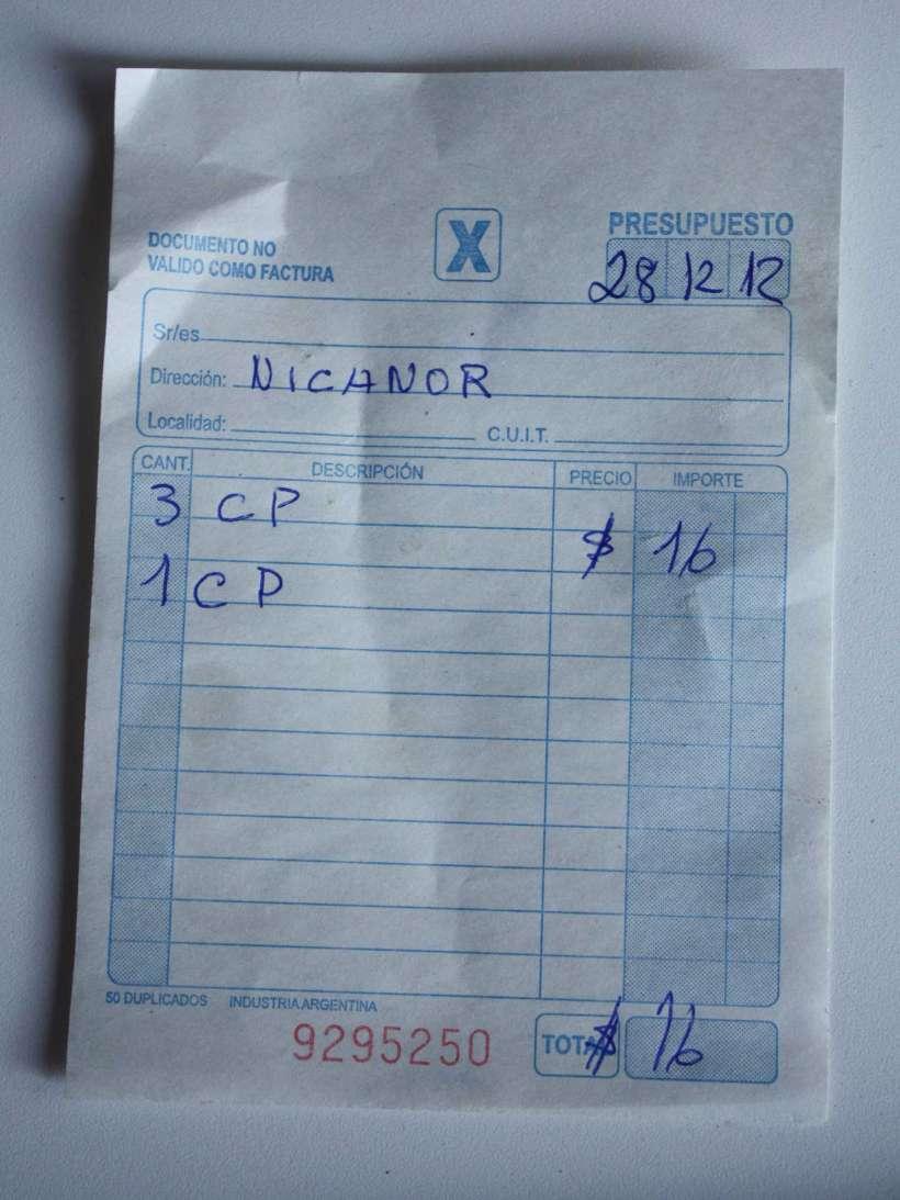 Nicanor-Araoz-Una-manera-retorcida-de-decir-algo-obvio-Rusia-Galeria5-1.jpg