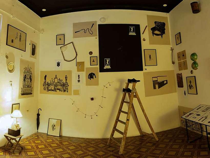 agustin-gonzalez-goytia-dicha-rusia-galeria-0.jpg
