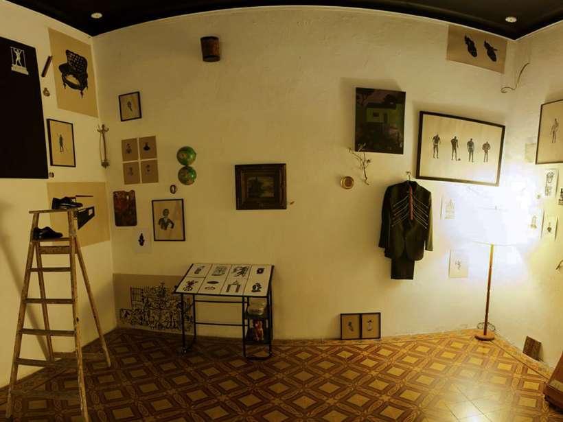 agustin-gonzalez-goytia-dicha-rusia-galeria-1.jpg
