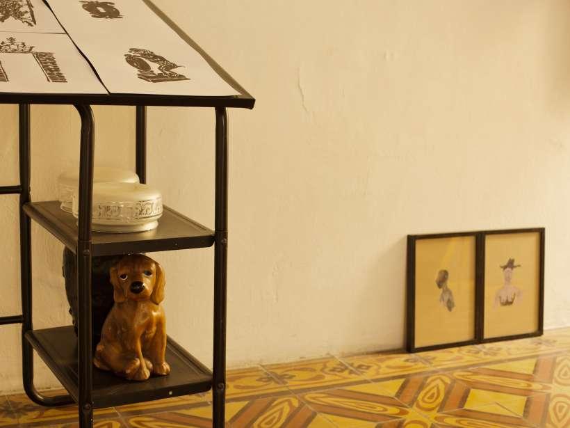 agustin-gonzalez-goytia-dicha-rusia-galeria-11.jpg