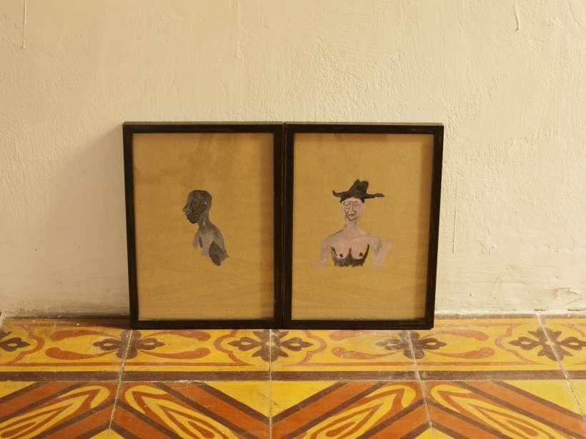 agustin-gonzalez-goytia-dicha-rusia-galeria-12.jpg