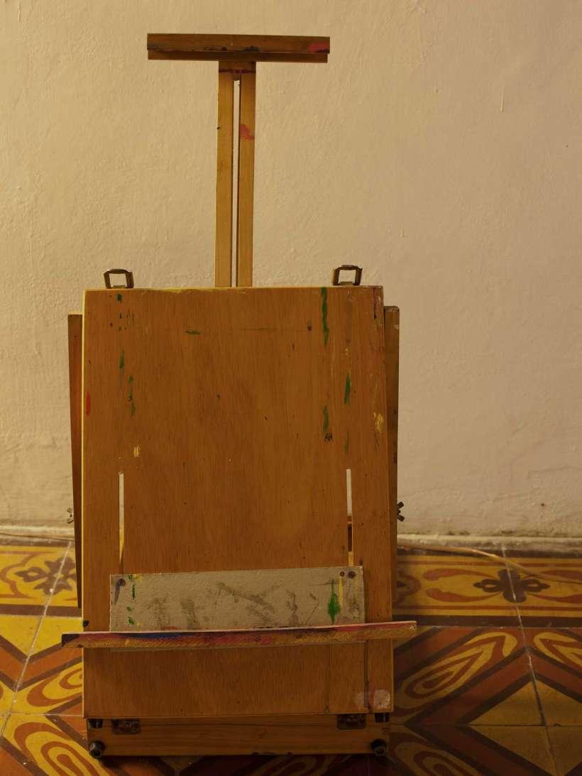 agustin-gonzalez-goytia-dicha-rusia-galeria-15.jpg