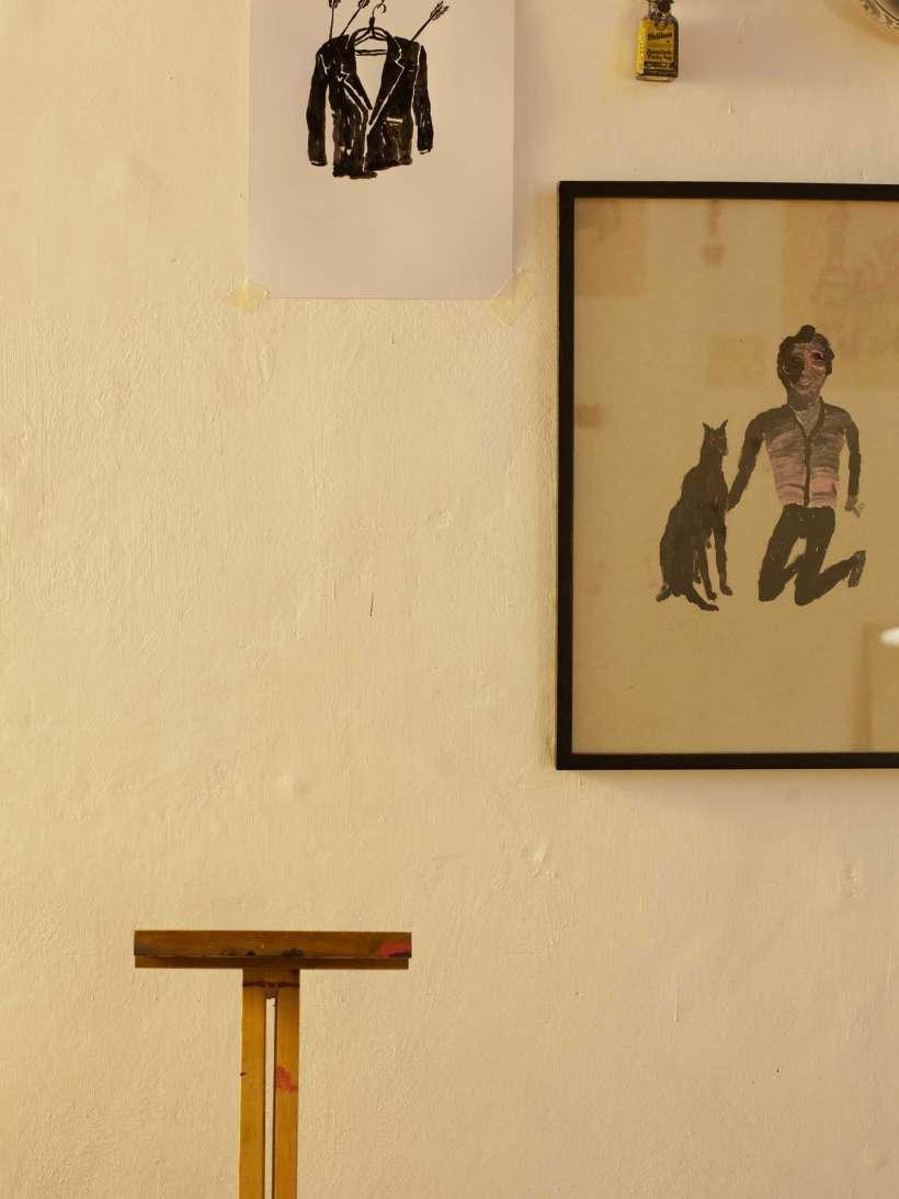 agustin-gonzalez-goytia-dicha-rusia-galeria-16.jpg