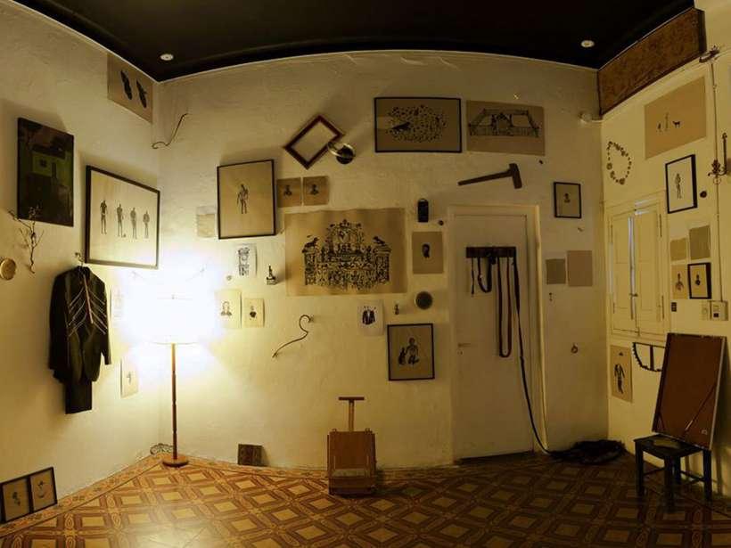 agustin-gonzalez-goytia-dicha-rusia-galeria-2.jpg