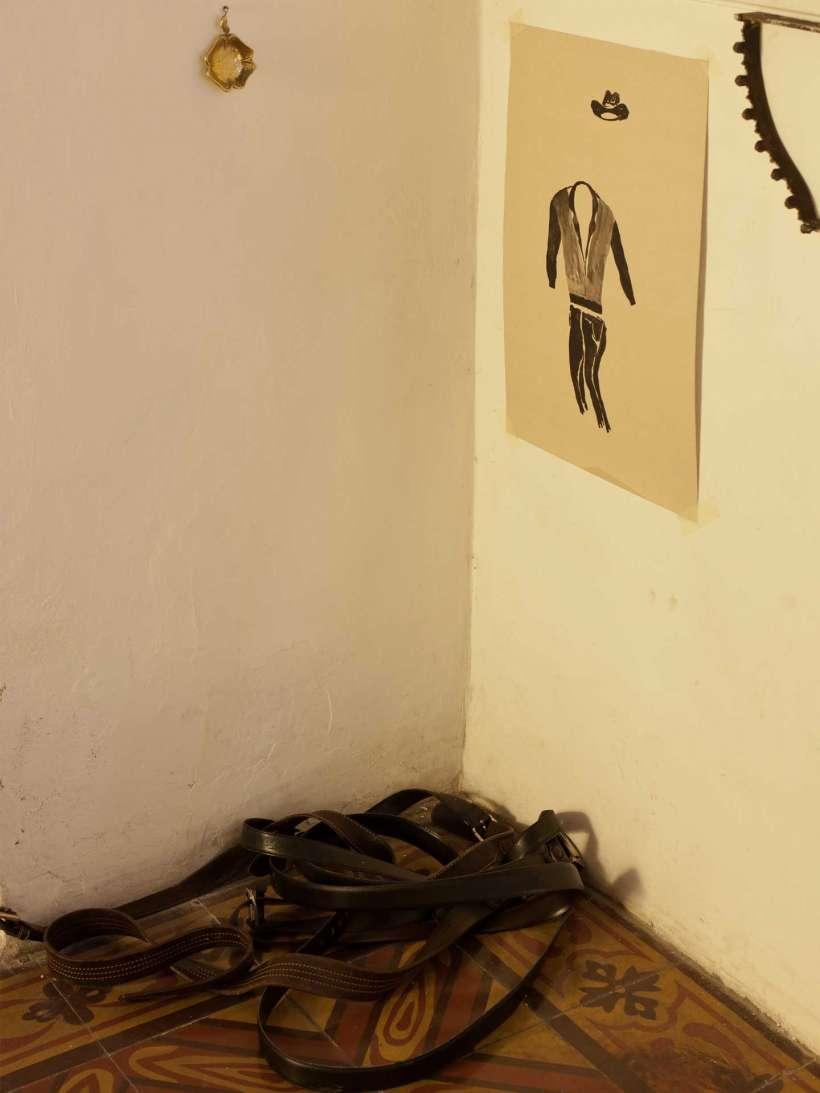 agustin-gonzalez-goytia-dicha-rusia-galeria-20.jpg