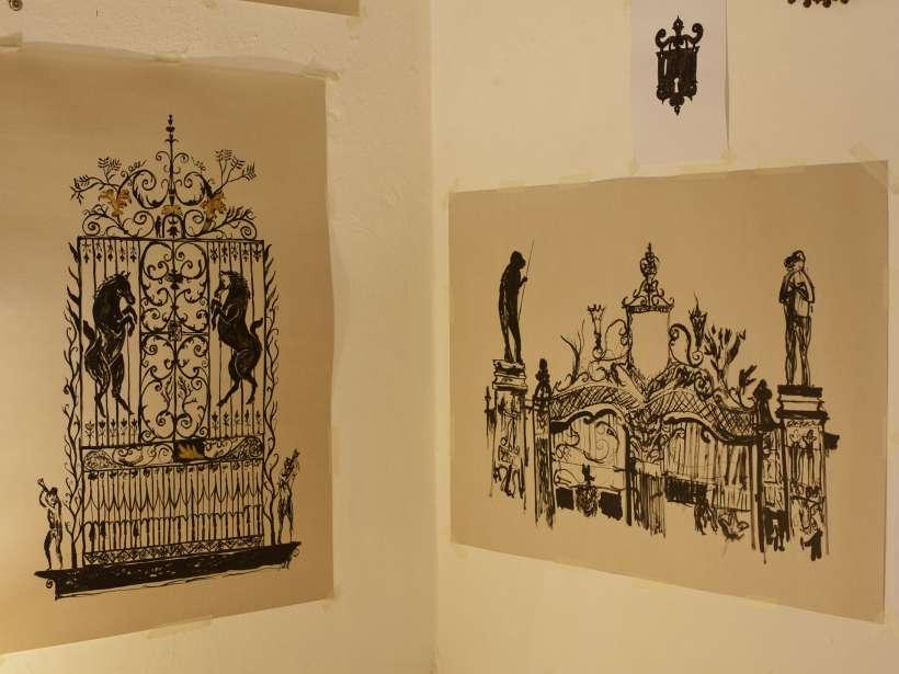 agustin-gonzalez-goytia-dicha-rusia-galeria-22.jpg