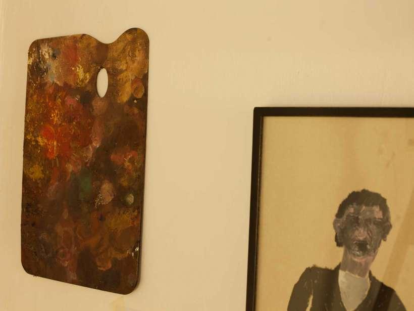 agustin-gonzalez-goytia-dicha-rusia-galeria-31.jpg