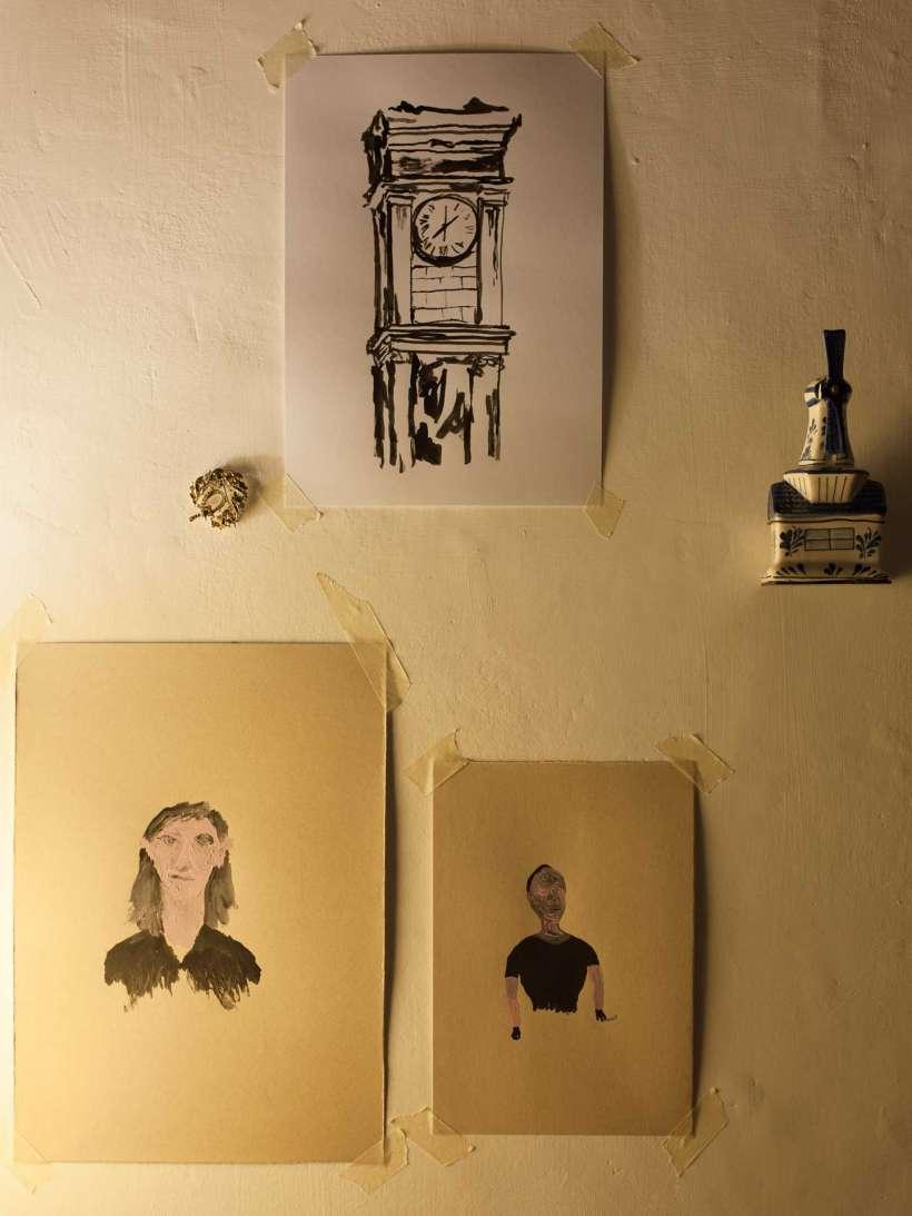 agustin-gonzalez-goytia-dicha-rusia-galeria-35.jpg