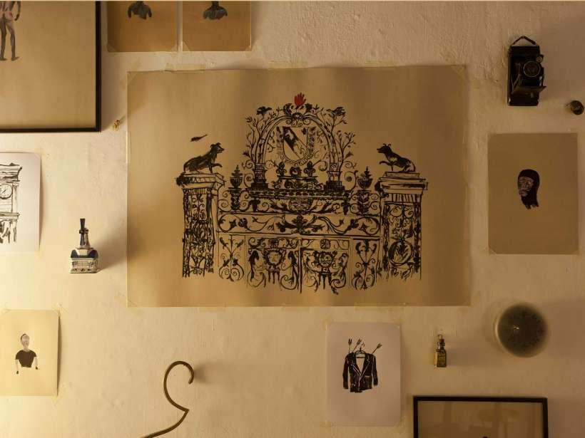 agustin-gonzalez-goytia-dicha-rusia-galeria-36.jpg