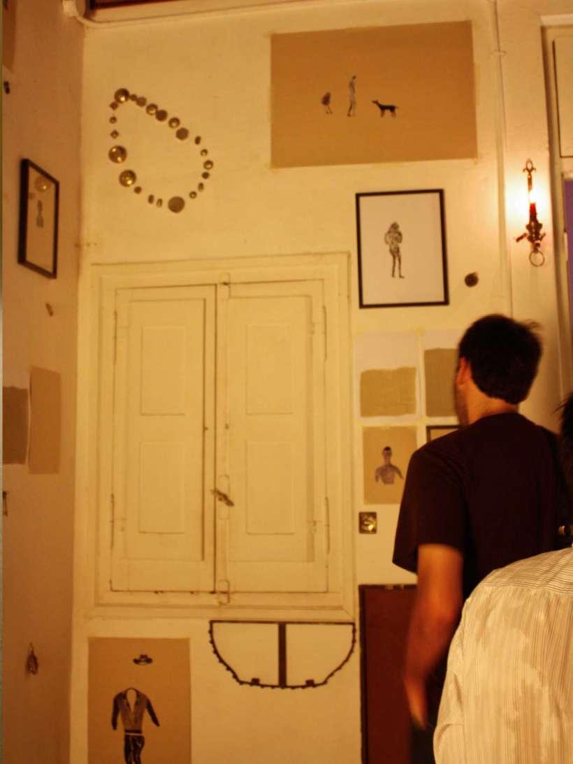 agustin-gonzalez-goytia-dicha-rusia-galeria-44.jpg