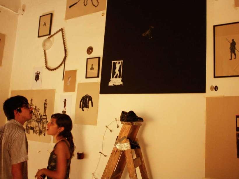 agustin-gonzalez-goytia-dicha-rusia-galeria-45.jpg
