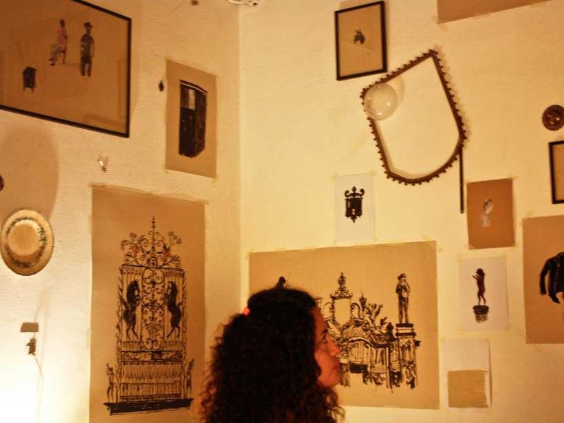 agustin-gonzalez-goytia-dicha-rusia-galeria-46.jpg