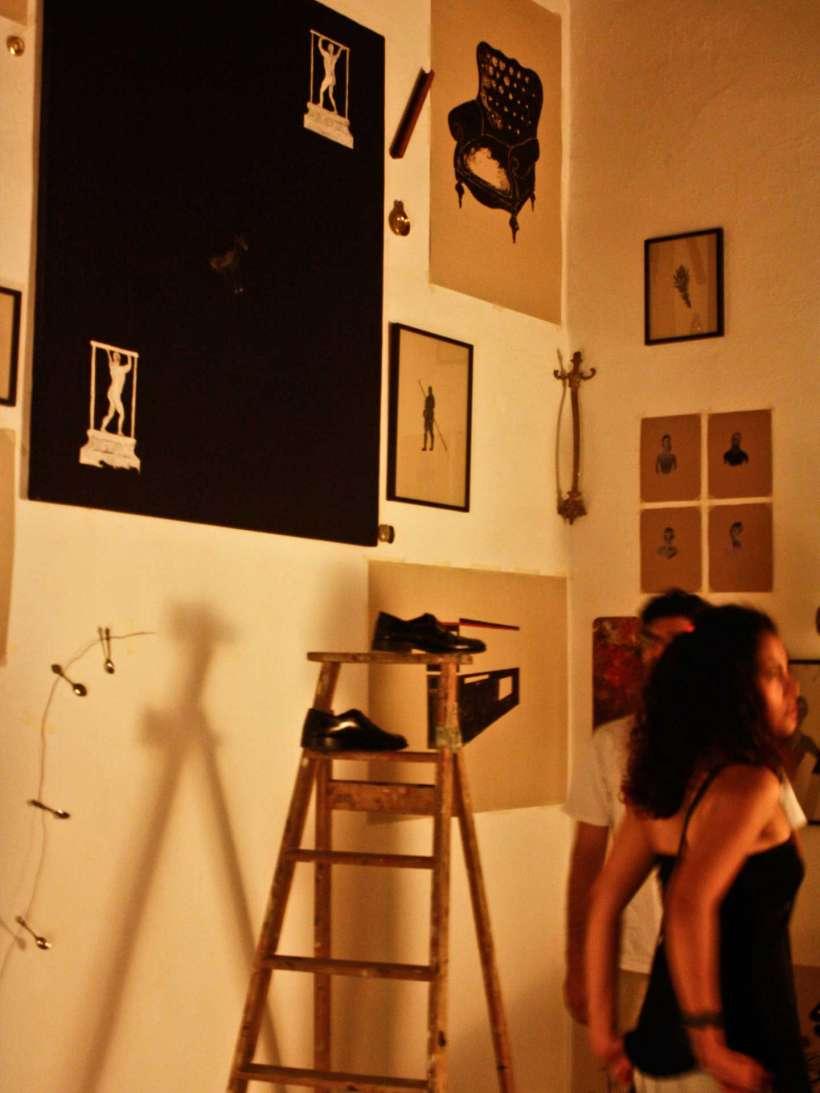 agustin-gonzalez-goytia-dicha-rusia-galeria-48.jpg