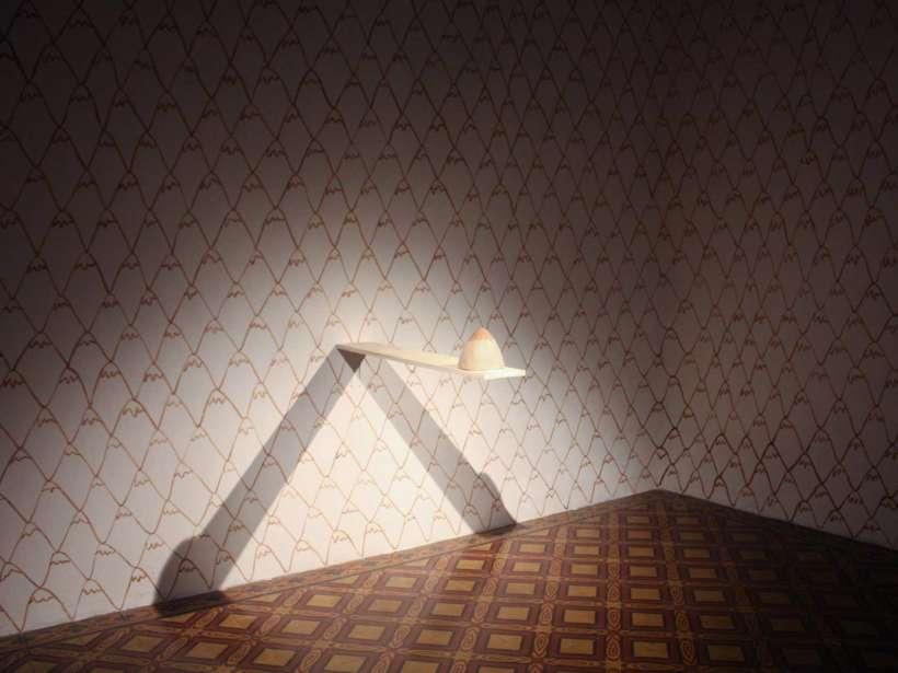 angeles-rodriguez-donde-vive-la-escultura-rusia-galeria-12.jpg