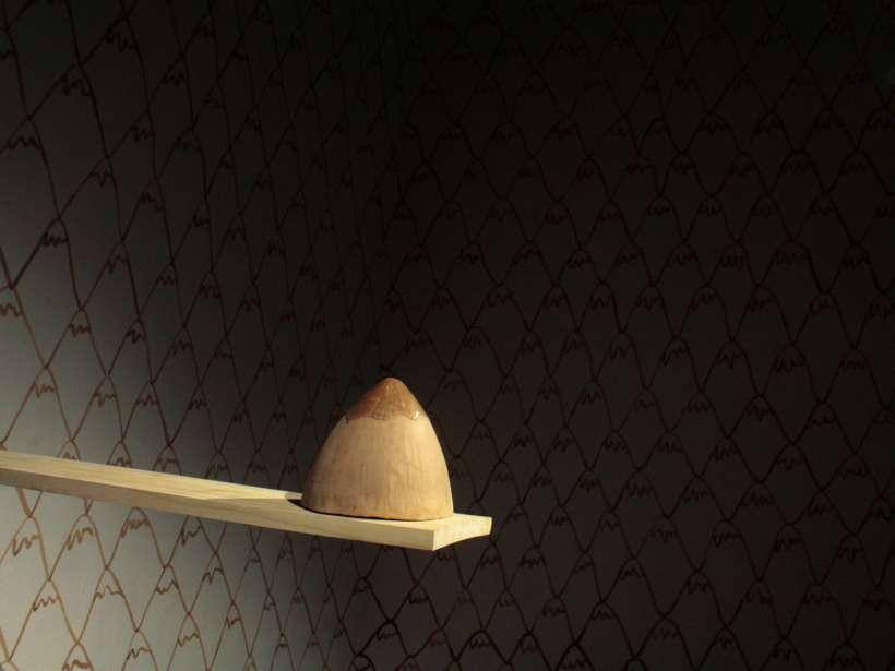 angeles-rodriguez-donde-vive-la-escultura-rusia-galeria-14.jpg