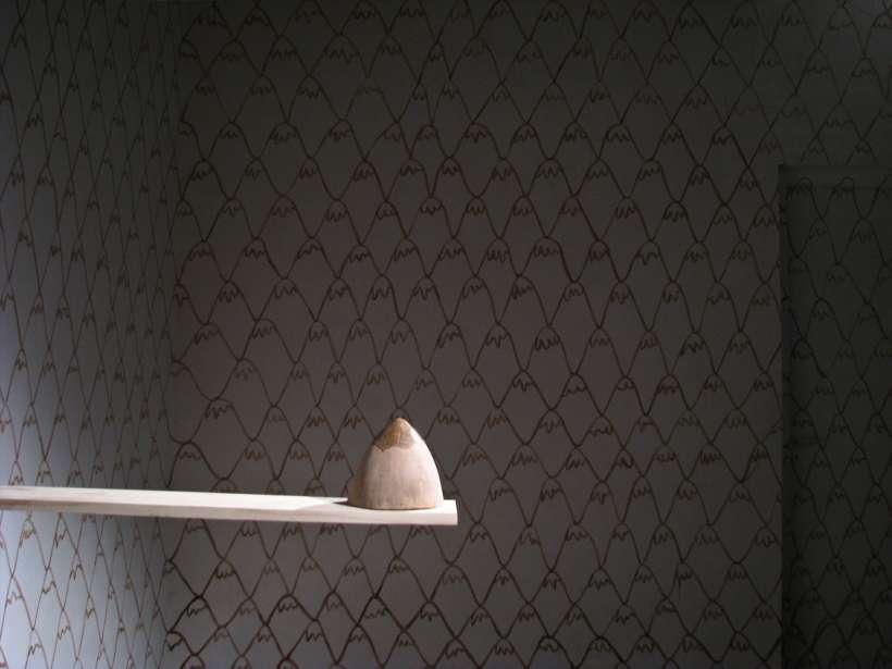 angeles-rodriguez-donde-vive-la-escultura-rusia-galeria-15.jpg