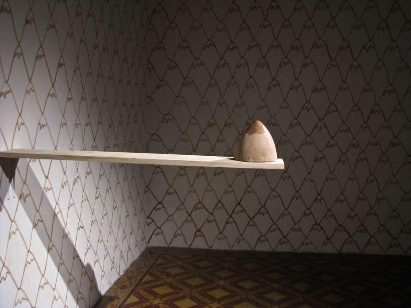 angeles-rodriguez-donde-vive-la-escultura-rusia-galeria-16.jpg