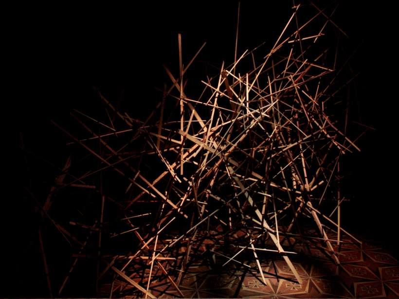 angeles-rodriguez-donde-vive-la-escultura-rusia-galeria-17.jpg