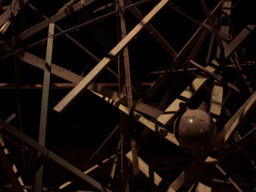 angeles-rodriguez-donde-vive-la-escultura-rusia-galeria-18.jpg