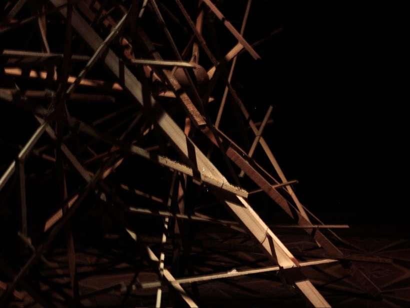 angeles-rodriguez-donde-vive-la-escultura-rusia-galeria-20.jpg
