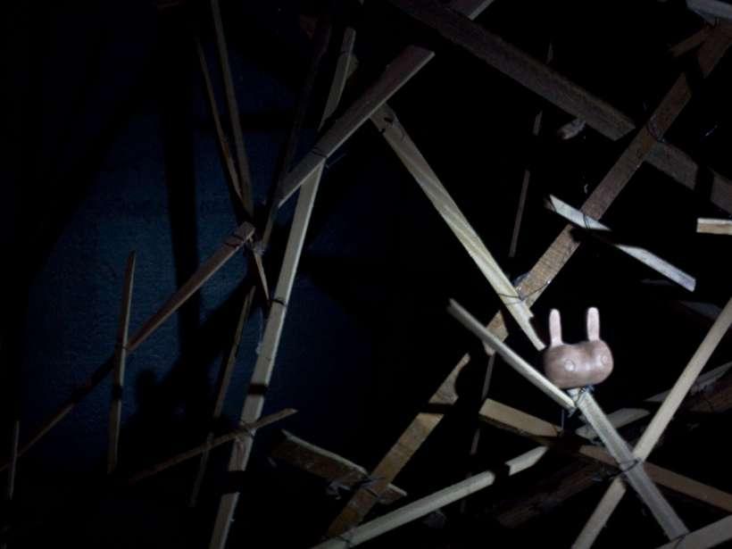angeles-rodriguez-donde-vive-la-escultura-rusia-galeria-26.jpg
