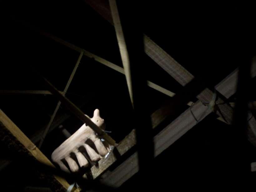 angeles-rodriguez-donde-vive-la-escultura-rusia-galeria-30.jpg