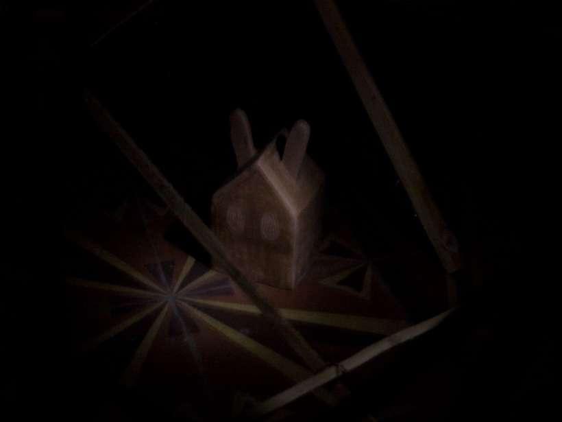 angeles-rodriguez-donde-vive-la-escultura-rusia-galeria-34.jpg