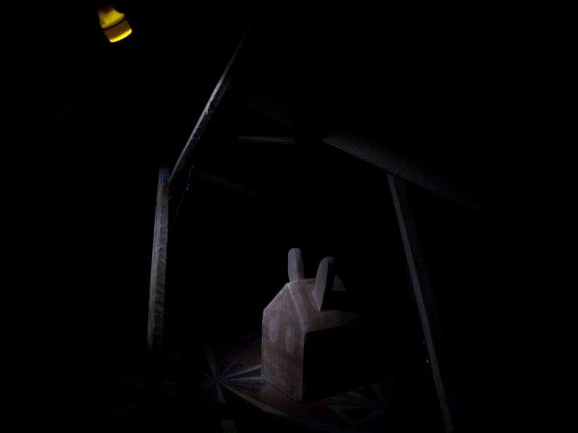 angeles-rodriguez-donde-vive-la-escultura-rusia-galeria-35.jpg
