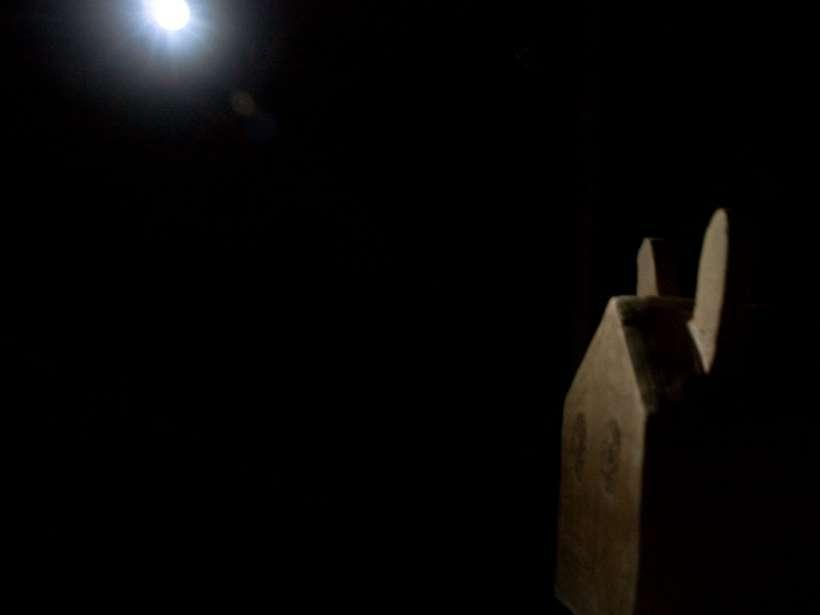 angeles-rodriguez-donde-vive-la-escultura-rusia-galeria-36.jpg