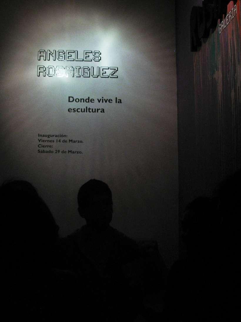 angeles-rodriguez-donde-vive-la-escultura-rusia-galeria-39.jpg