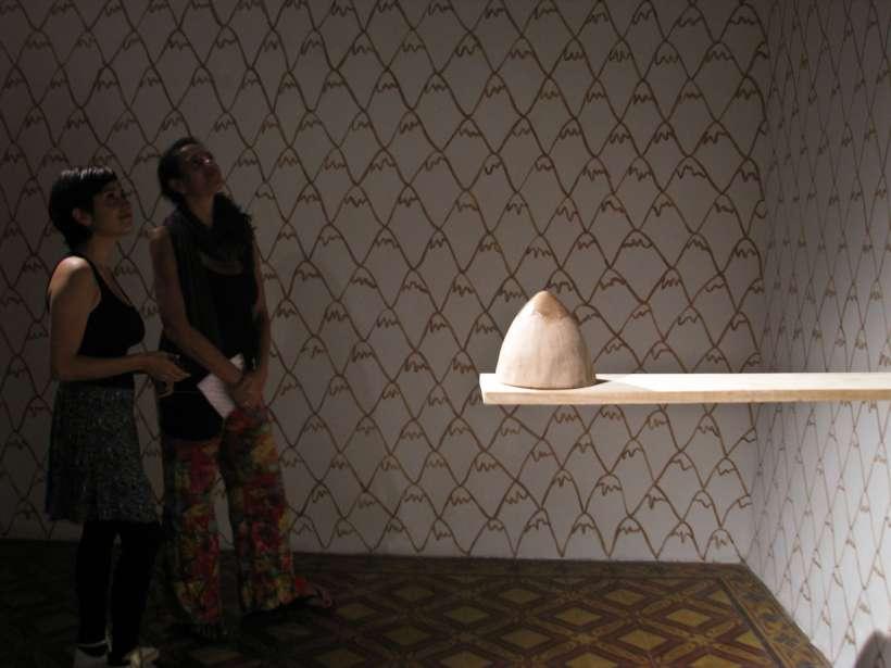 angeles-rodriguez-donde-vive-la-escultura-rusia-galeria-41.jpg