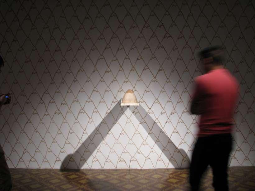 angeles-rodriguez-donde-vive-la-escultura-rusia-galeria-42.jpg