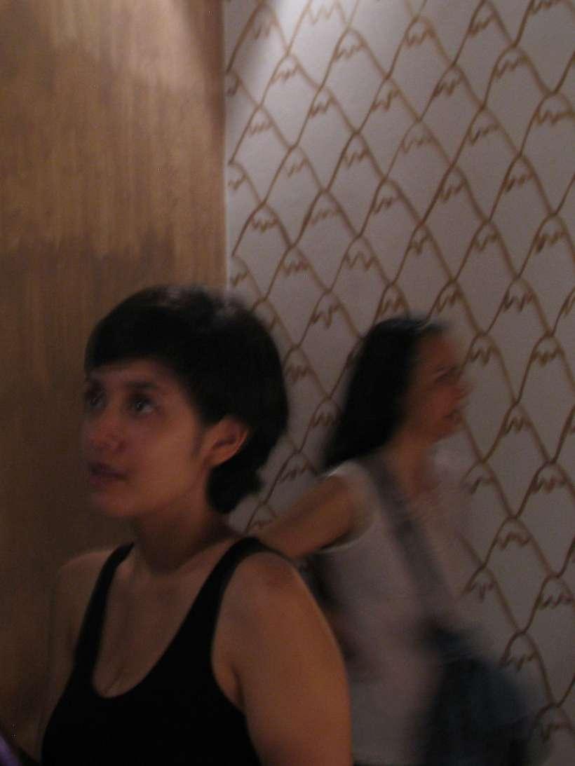 angeles-rodriguez-donde-vive-la-escultura-rusia-galeria-43.jpg