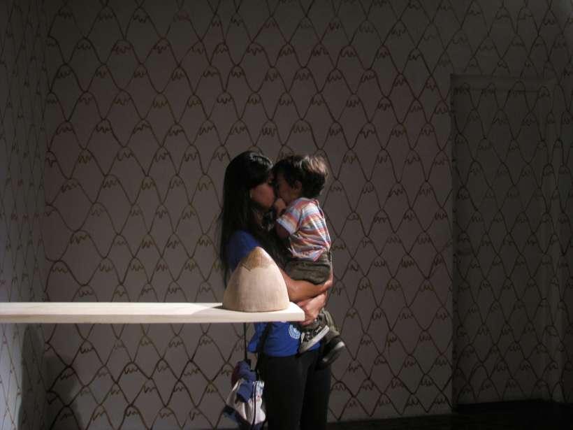 angeles-rodriguez-donde-vive-la-escultura-rusia-galeria-44.jpg