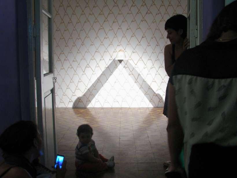 angeles-rodriguez-donde-vive-la-escultura-rusia-galeria-45.jpg