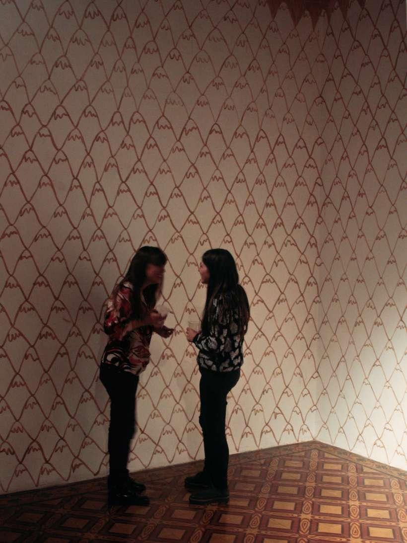 angeles-rodriguez-donde-vive-la-escultura-rusia-galeria-46.jpg