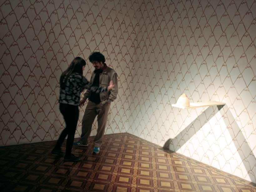angeles-rodriguez-donde-vive-la-escultura-rusia-galeria-47.jpg