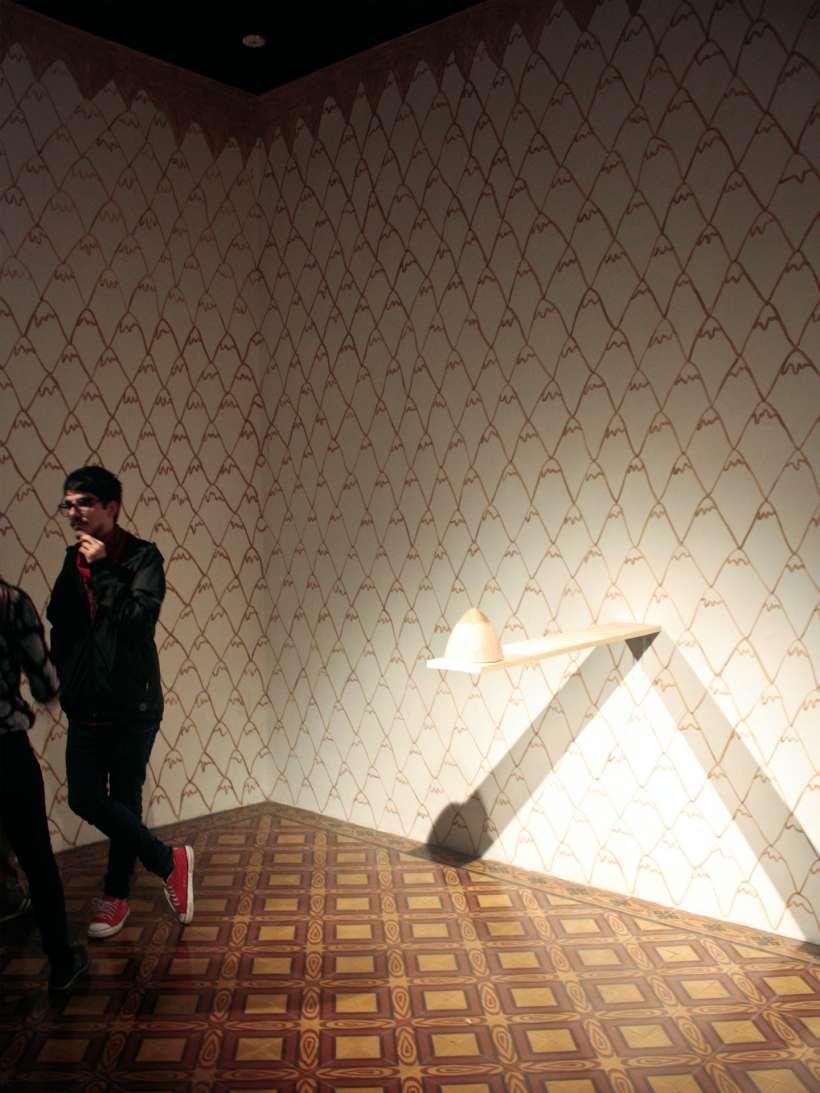 angeles-rodriguez-donde-vive-la-escultura-rusia-galeria-48.jpg