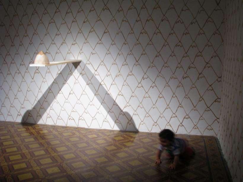 angeles-rodriguez-donde-vive-la-escultura-rusia-galeria-54.jpg