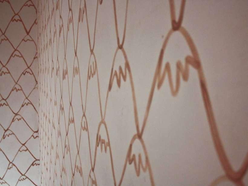 angeles-rodriguez-donde-vive-la-escultura-rusia-galeria-7.jpg