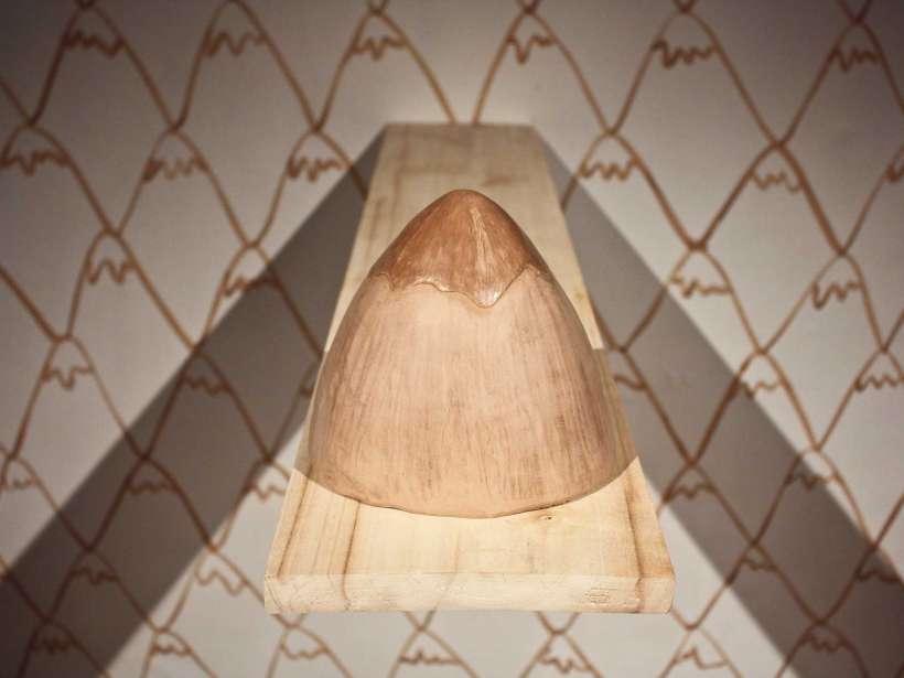 angeles-rodriguez-donde-vive-la-escultura-rusia-galeria-8.jpg