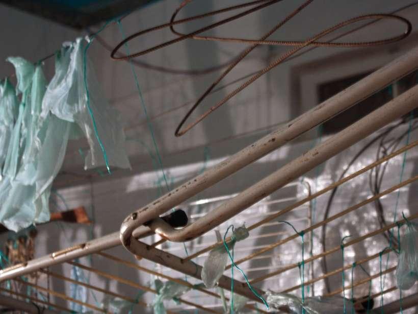 bernardo-corces-pasacalle-rusia-galeria-10.jpg