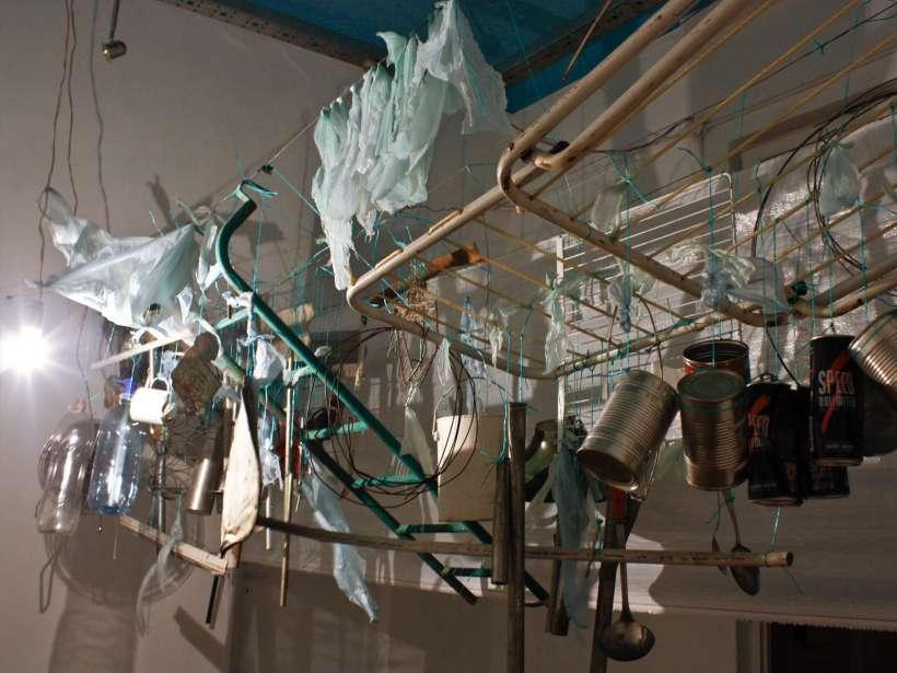 bernardo-corces-pasacalle-rusia-galeria-11.jpg