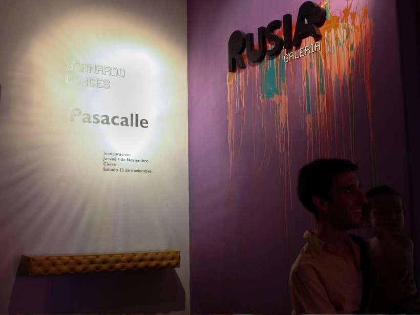 bernardo-corces-pasacalle-rusia-galeria-21.jpg