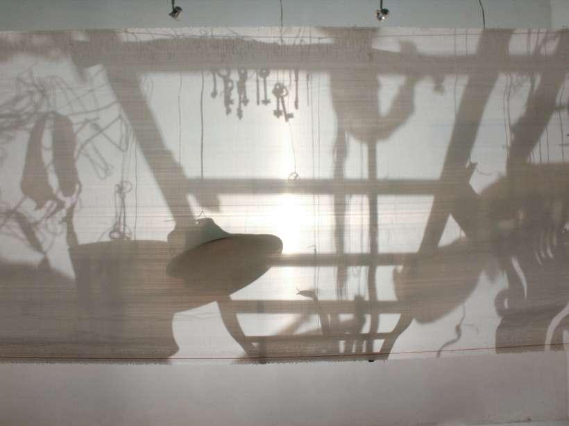 bernardo-corces-pasacalle-rusia-galeria-22.jpg